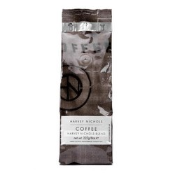 Harvey Nichols Coffees