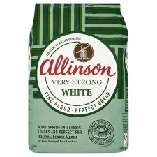 Allinsons