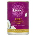 Biona International Products