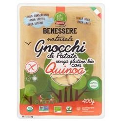 Ciemme Italian Gnocchi