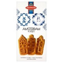 Daelmans Cookies