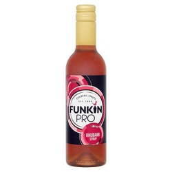 Funkin Syrups