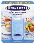 Hermesetas