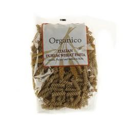 Organico Organic