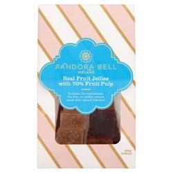 Pandora Bell Sweets.