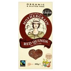 Quinola Mothergrain Quinoa