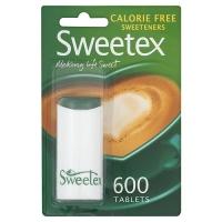 Sweetex