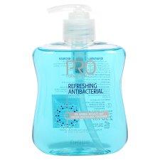 Tesco Soap