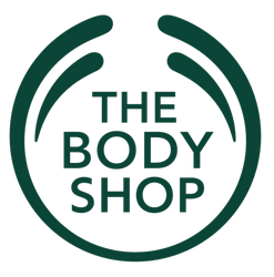The Body Shop Shower Bath and Soap