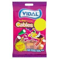Vidal Sweets