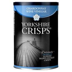 Yorkshire Crisps Company