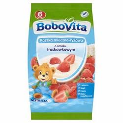 Bobovita