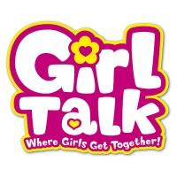 Girls Magazines and Comics