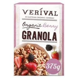 Verival Granola