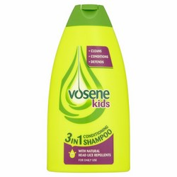 Vosene Kids