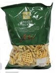 Marks and Spencer Christmas Cheese Snack Mix 250g