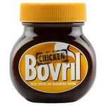 Bovril Chicken Savoury Drink 125g