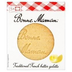 Bonne Maman Biscuits