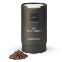 Hotel Chocolat Hot Choc