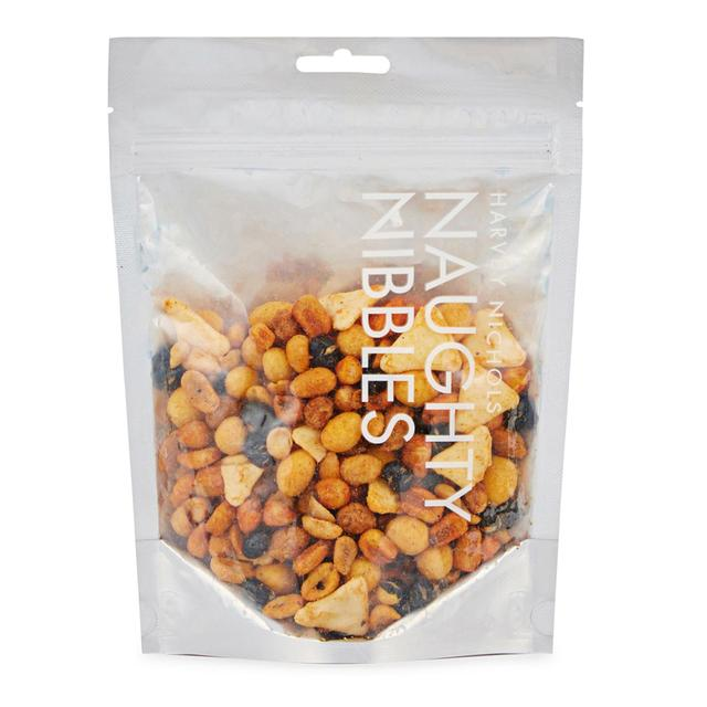 Harvey Nichols Spicy Snacks