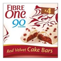 Fibre One Bars