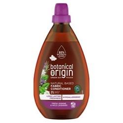 Botanical Origins Products