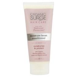 Organic Surge Hair Care