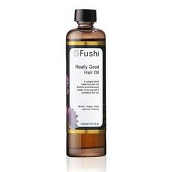 Fushi Hair Care