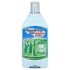 Aquafresh Mouthwash