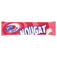 Barratt Sweets (Candyland)