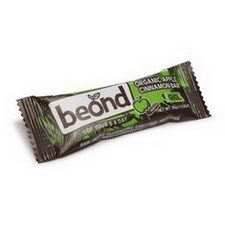 Beond Cereal Bar