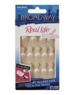 Broadway Nail Kits