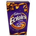 Cadbury Chocolate Eclairs