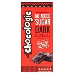 Chocologic