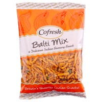 Mixed Brand Bombay Mix