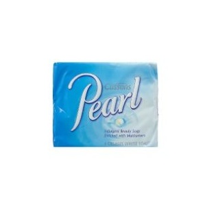 Cussons Soap