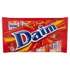 Daim (Dime) Bars