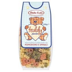 Dalla Costa Infant Pasta