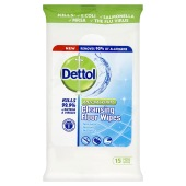 Dettol Floor Cleaner