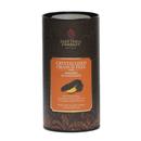 East India Company Chocolate