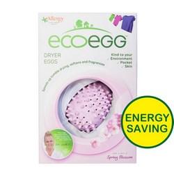 Ecoegg Detergent