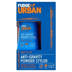 Fudge Urban Styling