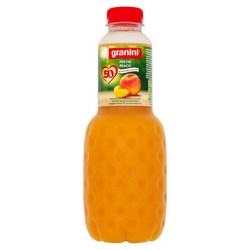 Granini Soft Drinks