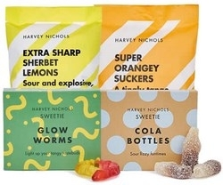 Harvey Nichols Confectionery