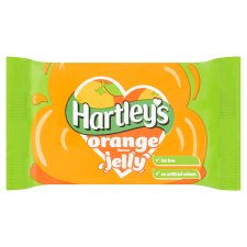 Hartleys Jelly