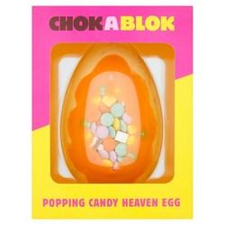 Chokablok Chocolate