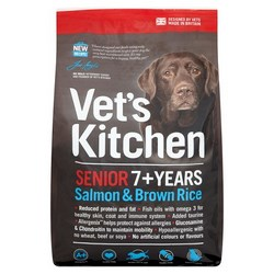 Vets Kitchen Food for Dogs