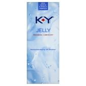 KY Jelly