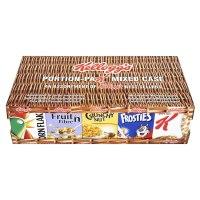 Kelloggs Variety Pack