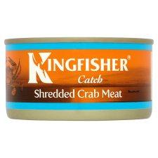Sundry Brand Seafood